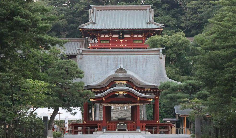 Destinasi Perjalanan Terbaik dari Tokyo Bagian 1